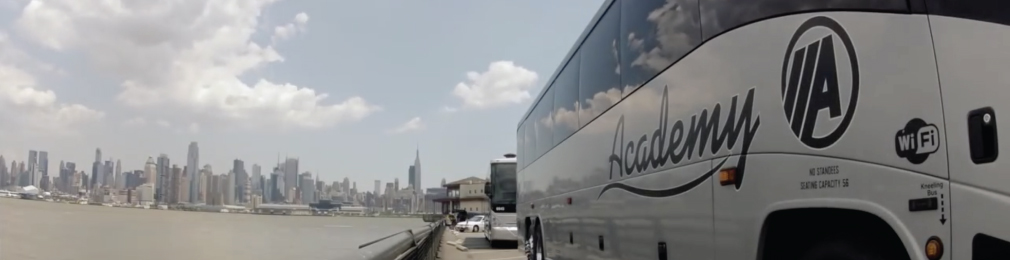 Academy Bus Fleet 54 Seater Bus Hire Mci J Coach