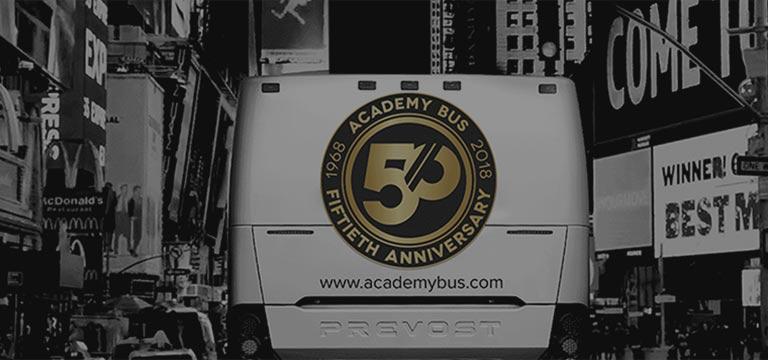 Academy Charter