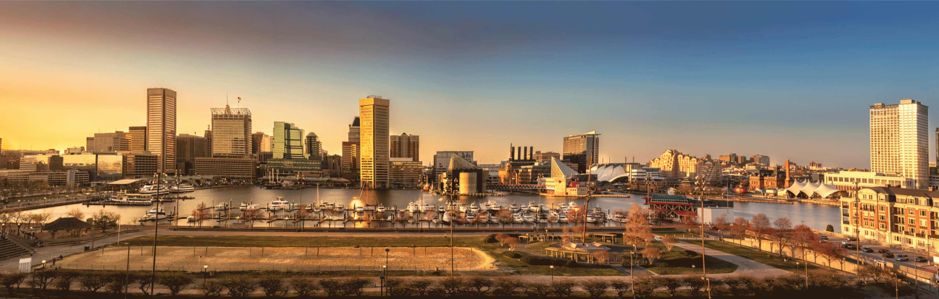 Baltimore Charter Bus Company Maryland Bus Rentals - Where is baltimore md